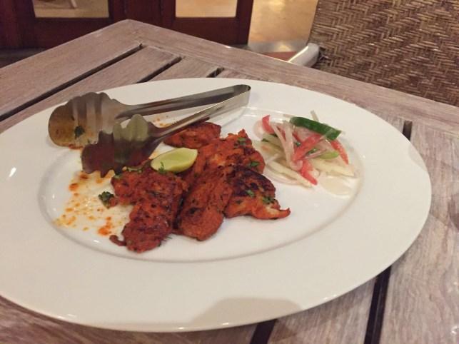 PH_Dinner Fish Kebabs