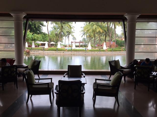 PH_Goa Lobby