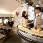 Emirates-A380-Onboard-Lounge3-1_thumb.jpg