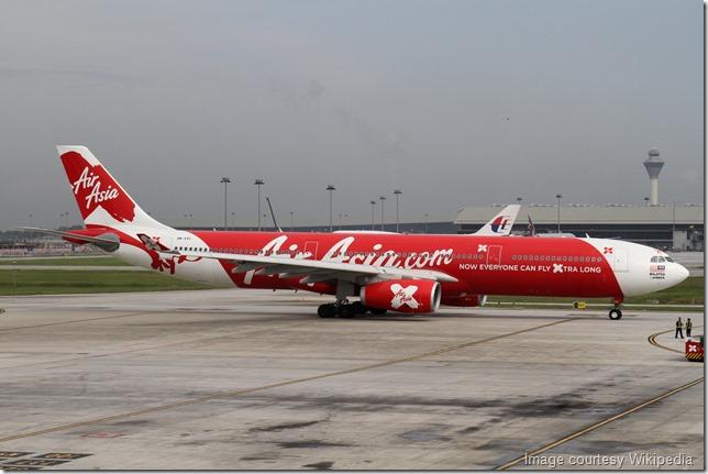 AirAsia_X_A330-300X(9M-XXC)_(4429496626)