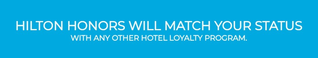 Hotel promotions in May 2018