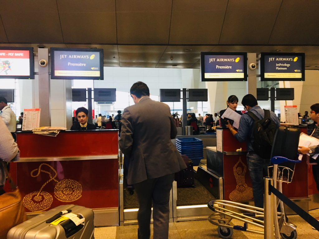 meet and assist barcelona airport