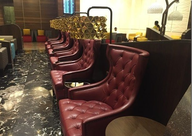 Best Airport Lounges In India You Can Access With Your