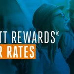 Marriott best rate guarantee