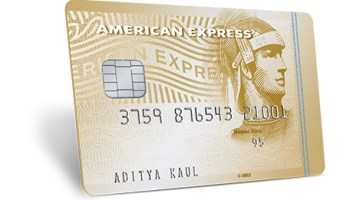 american express lifetime free credit card india review