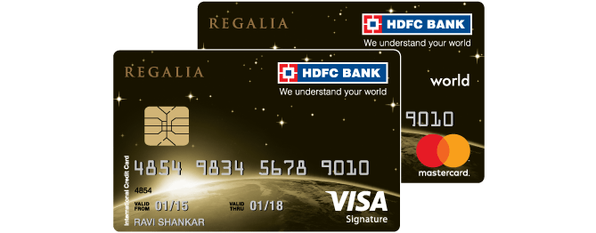 Previous reward balance (if any) after adjustment to the equivalent value will get transferred to the new card. Hdfc Infinia Vistara Gold Hdfc Regalia Vistara Silver Status Going Away Live From A Lounge