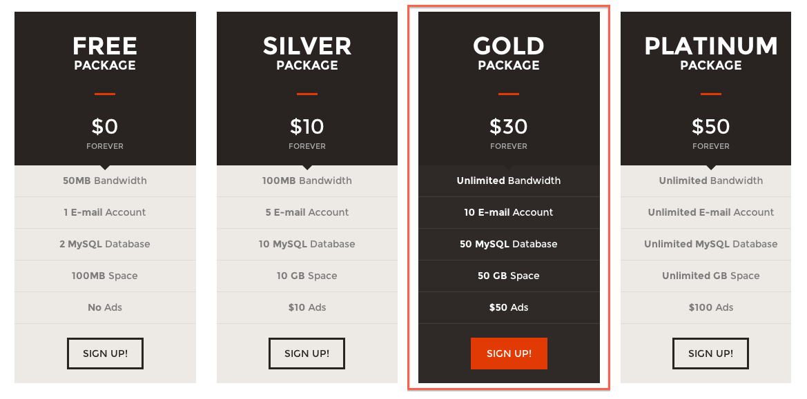 pricing-featured