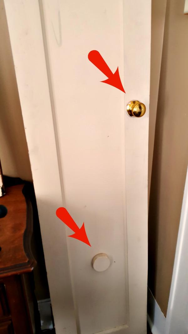 ReStore Doors