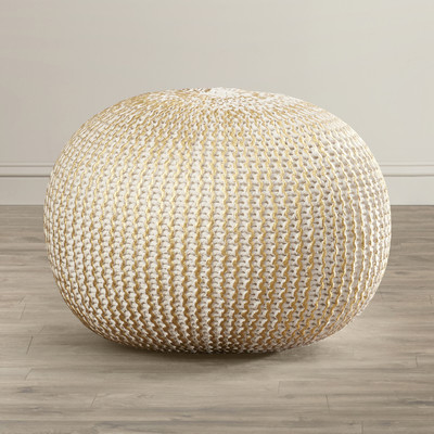 Hand-Knitted-Pouf-Ottoman-BNGL1653