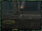 Код выставления уровня в Скайрим