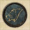 Скайрим – Щит стражи Виндхельма