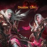 Dragon Lord - мужчина и женщина