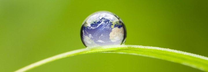 Earth-Week