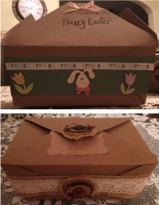 repurpose lunch box3