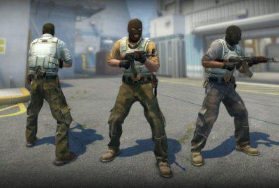 Lohjantähdestä Lohjan eSports mekka