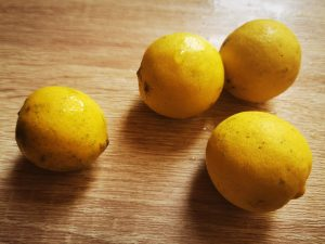 lemon , Nitric acid effective food,  Vitamin C rich food, Citrus food