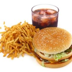 chicken Burger, Cola, beef Burger, fries, French fries, oily foods , junk foods , KFC burger, SFC burger chicken, meat Burger, Obesity, cardiac arrest, lifestyle changes, junk food habits, dangers of lifestyle, cheese burger, iced cola, coca cola, Pepsi, tasty cola, energy drinks, carbonated drinks cola