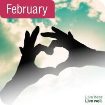 LhLw_Social_February