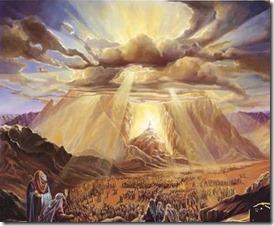 Torah Sinai