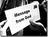 prophetic_thumb.jpg