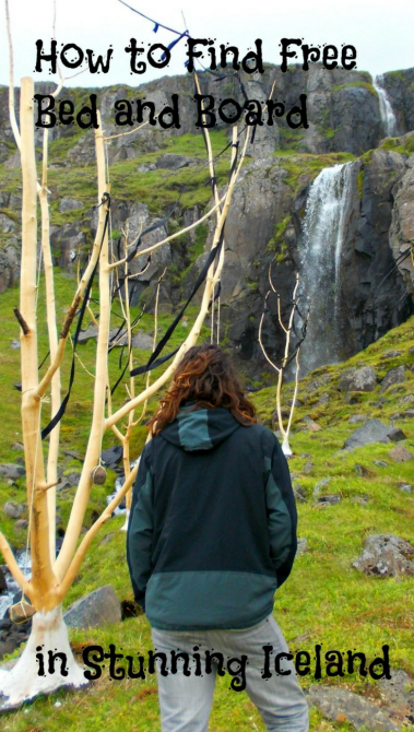 How you can travel the incredible beauty of Iceland on a tiny budget using websites that all you to access free food and accommodation in exchange for light work. Welcome to the Workaway Program and HelpX volunteering.