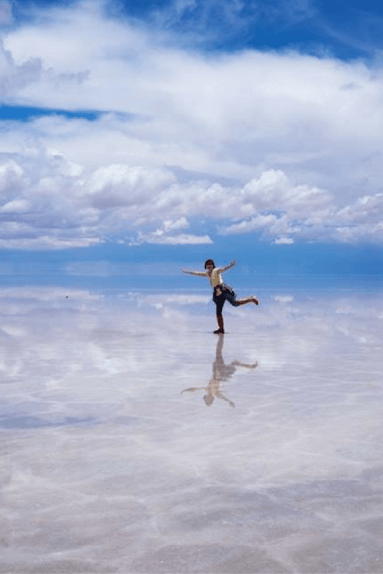 How to live in Bolivia- how much does it cost to move to La Paz Bolivia