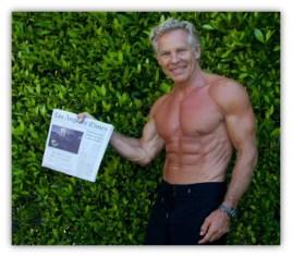 mark-sisson-inspirational-fitness-photos