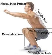 air_squat