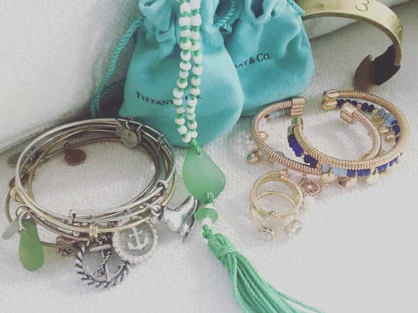 Obsessed With Obsessories