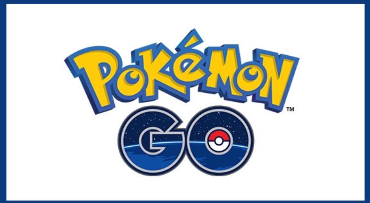 The Pro's and Con's of Pokémon Go