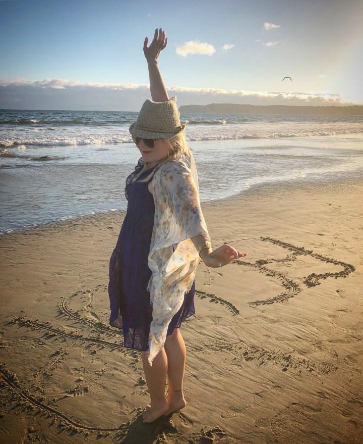 Wanderlusting: Coronado Take Two