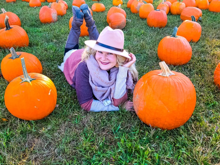 Wanderlusting: Hudson Valley Autumn Traditions