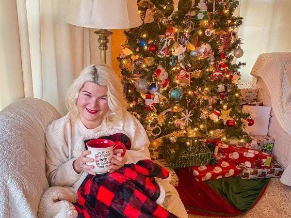 Friday Favorites Christmas 2020 Edition