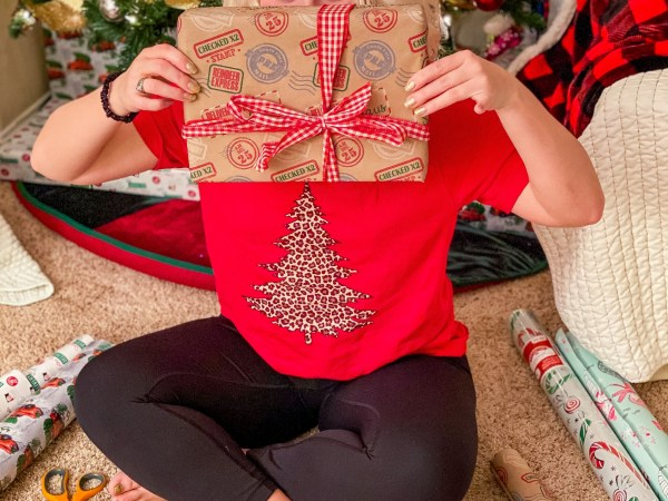 Tips on Wrapping the Perfect Present