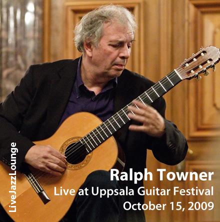 RalphTowner_2009