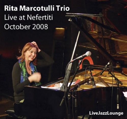 marcotullitrio_2008