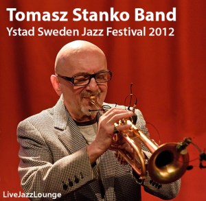 Tomasz Stanko Band – Ystad Sweden Jazz Festival 2012