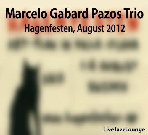 MarceloGabardPazosTrio_2012