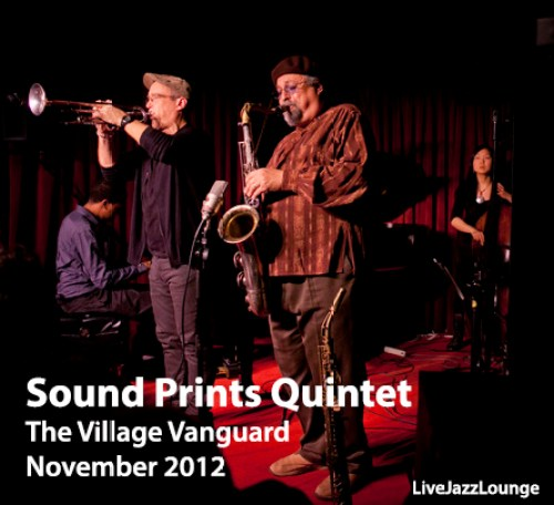 SoundPrintsQuintet_2012