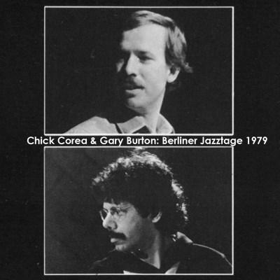 Berliner Jazztage 1979