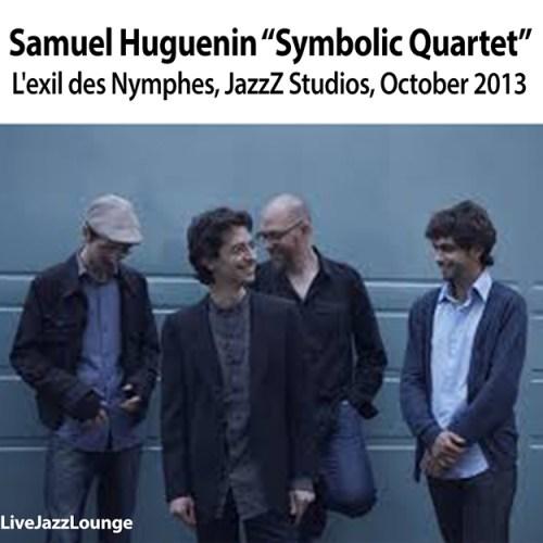 SamuelHuguenin_2013