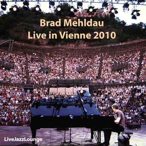Brad Mehldau_LJL_cover