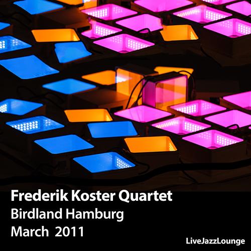 fkosterquartet2011