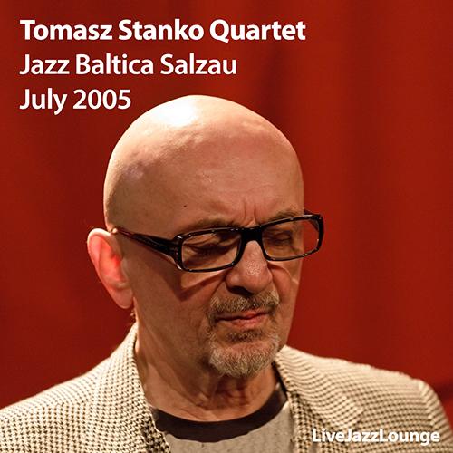 StankoQuartet2005
