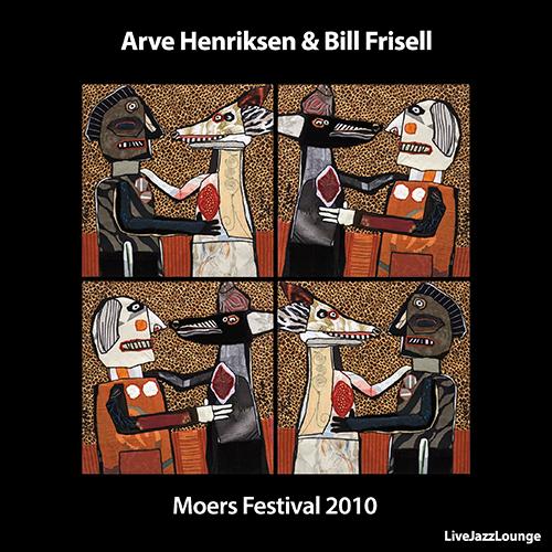Henriksen_Frisell_2010