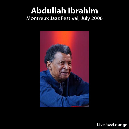 AbdullahIbrahim_2006