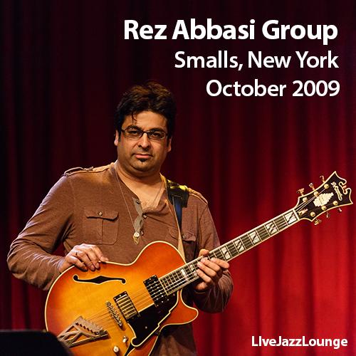 RezAbbasi_2009