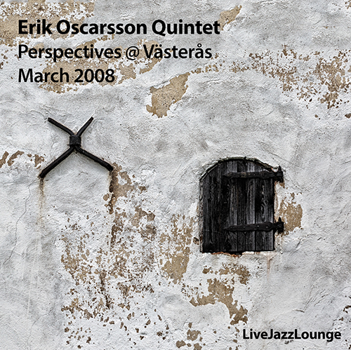 ErikOscarssonQuintet_2008