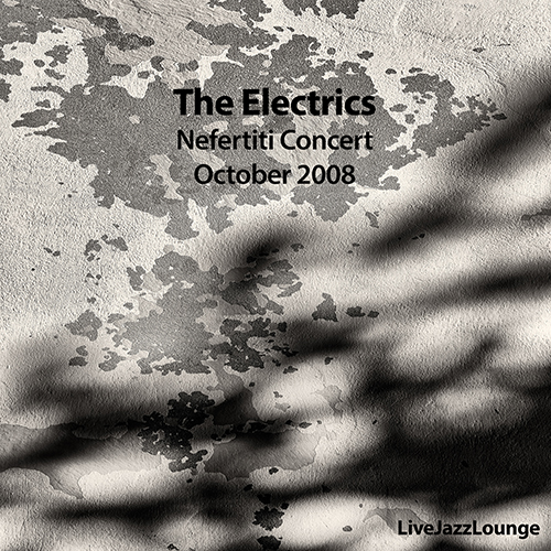TheElectrics_Gothenburg_2008