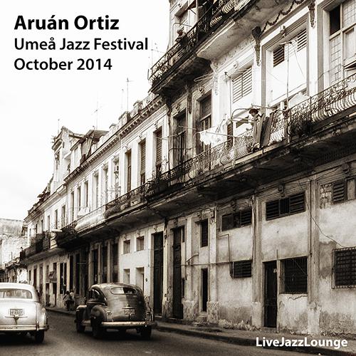 AruanOrtiz_2014